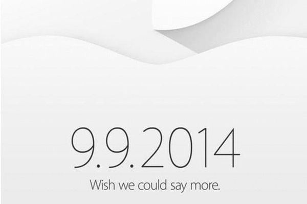 apple event card02