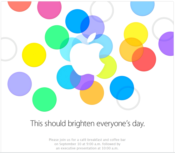 apple event card04