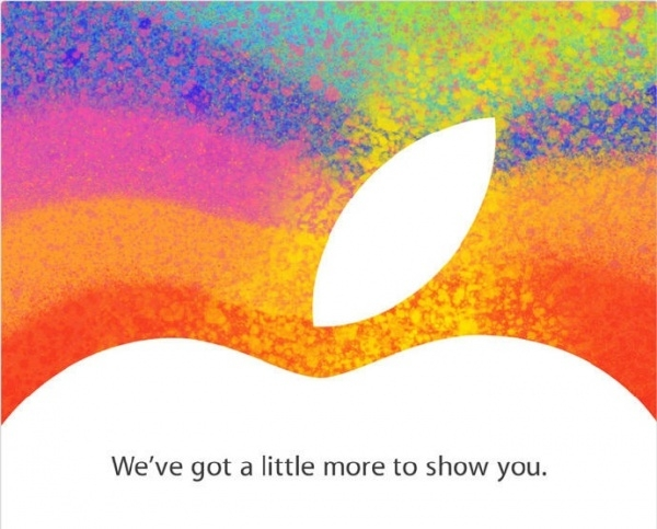 apple event card06