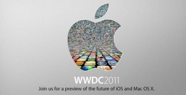 apple event card12