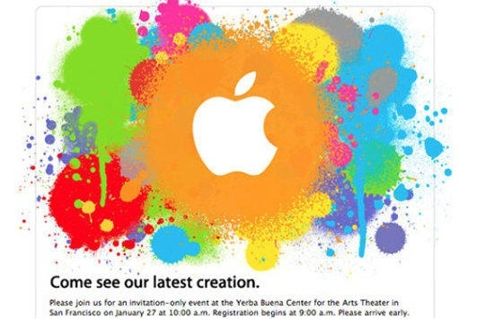 apple event card16