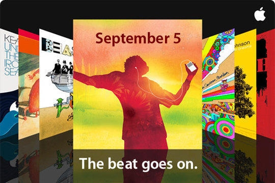 apple event card22