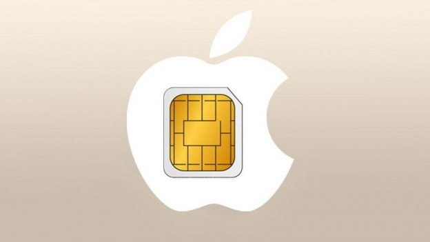 apple-sim_thumb800
