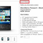 blackberry-624x359