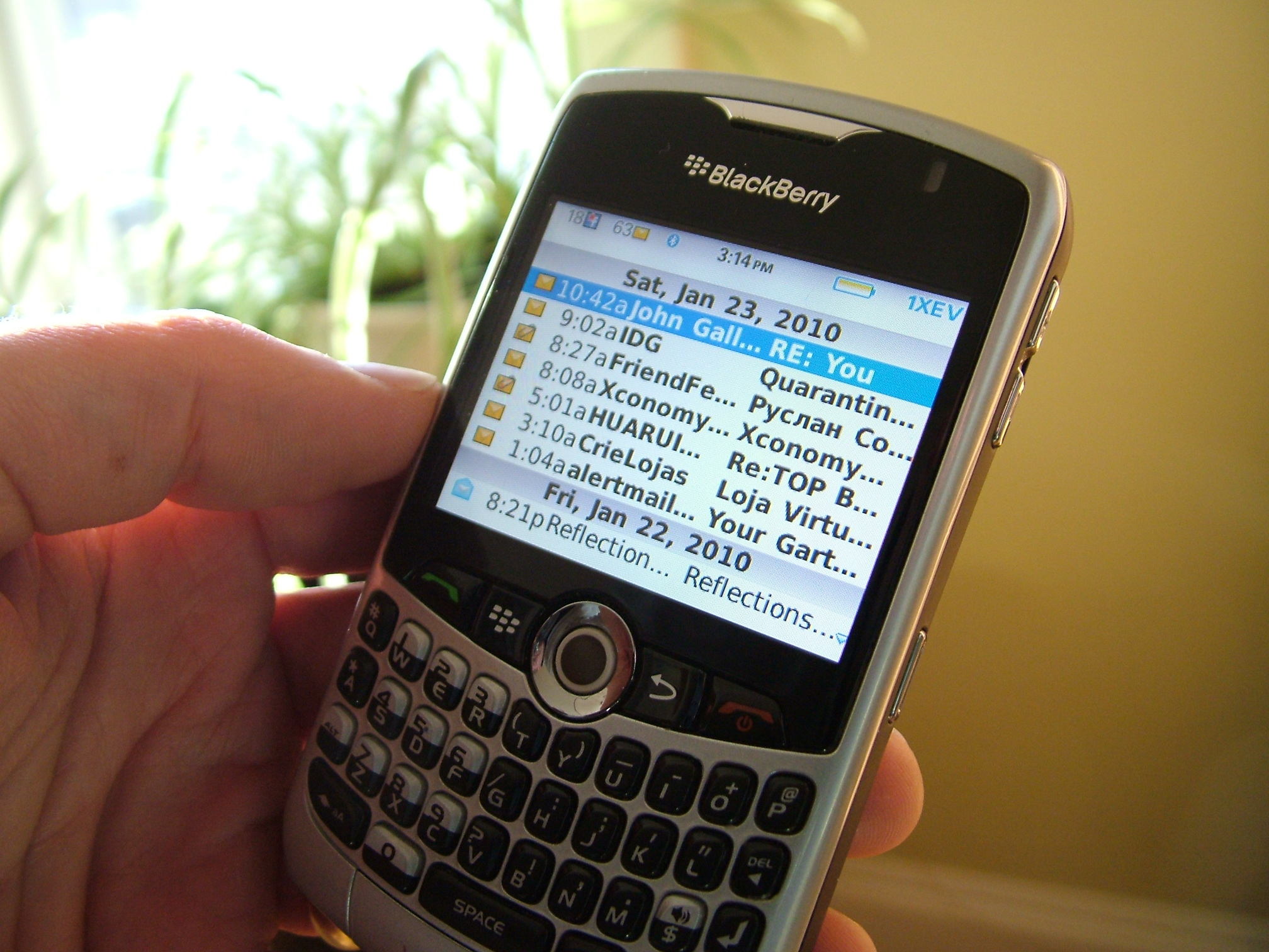 blackberry-email