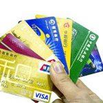 終結銀聯卡壟斷!中國擬鬆綁規定、Visa 和萬事達有機會