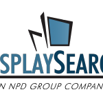 面板調研機構 DisplaySearch 傳再易主,新東家為 IHS