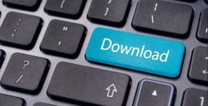 download-820x4201