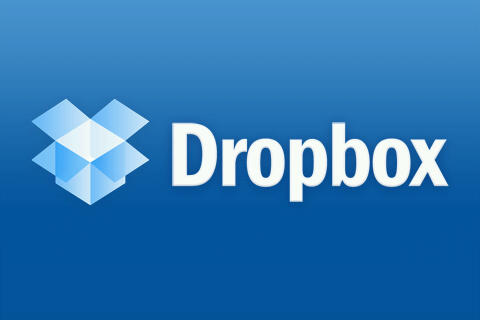 dropbox-for-blackberry-1