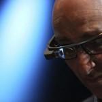 用高科技打擊犯罪,杜拜警方將啟用 Google Glass 協助辦案