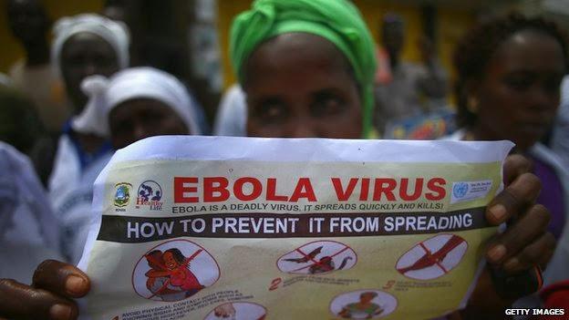 _ebola_bbc_