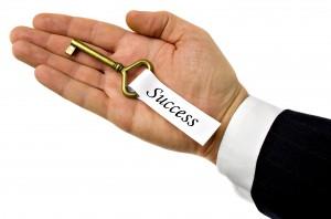 emprendimiento-exito-inteligencia