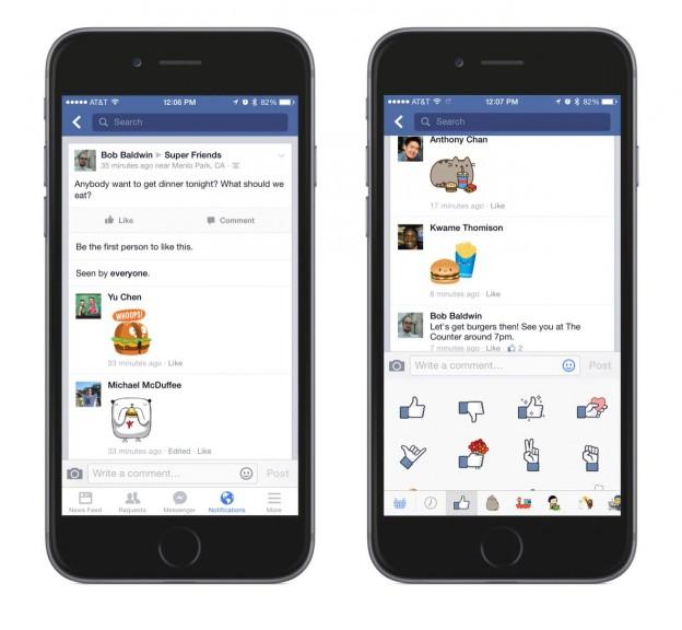 facebook-sticker