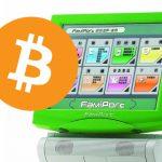 famiprot bitcoin