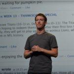 Facebook 主動出擊!搶先一步保護使用者密碼