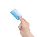 fingerprints指紋2_Mastercard提供