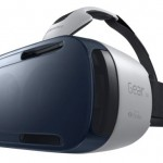 不只手機?傳 Facebook 將與三星合作打造虛擬實境顯示器