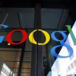 Google 新財務長找來「華爾街最有權勢的女人」