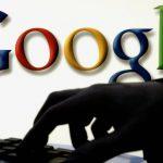 Blogger 加強成人內容政策,禁止公開分享色情內容