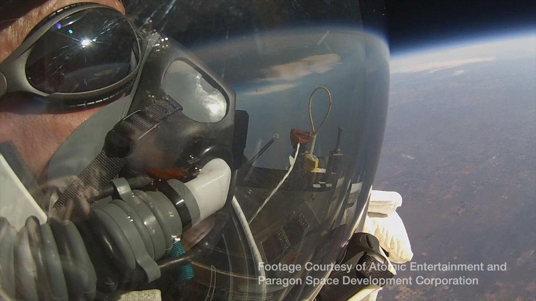 google-space-jump-videoSixteenByNine1050-v2