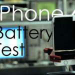 iPhone 6 電池不夠力?《消費者報導》:遜於三星 S5、LG G3