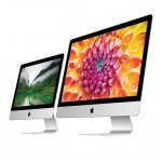 5K 解析度太曲高和寡,新版 iMac 無法當外接螢幕使用