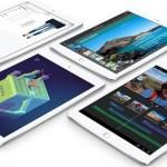 iPad Air 3 可能於 2016 年上半年上市,但仍無 3D Touch 功能