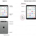 iPad-Air-2_iPad-mini-3_leak2