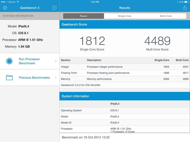iPadAirGeekbenchScore-800x600