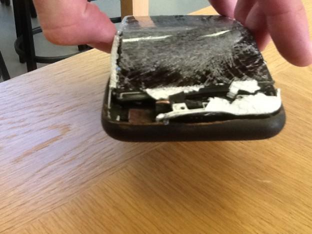 iPhone-6-0