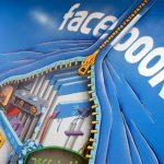 Facebook 接駁車司機大吐苦水,「自己就像僕人一般」