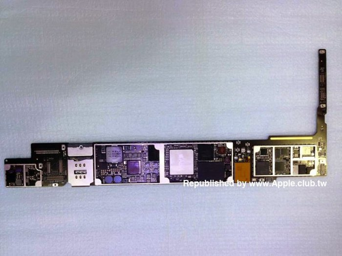 ipadair2ac1-800x600.jpg-700x0