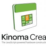 Marvell 推出 Kinoma Create 物聯網開發套件 專案設計帶著走