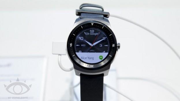 lg-g-watch-r_1-665x374