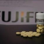 富士軟片伊波拉新藥 Avigan 開始臨床試驗,還能對抗諾羅病毒