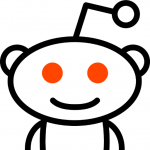 網路論壇 Reddit 靠收購推出官方 App