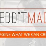 redditmade-about