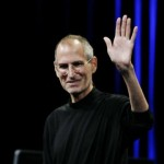 Steve Jobs 逝世三周年,Tim Cook 透過員工信發表感言