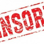 美國電信商 Verizon 跨足媒體,但不報導政府監視人民的消息