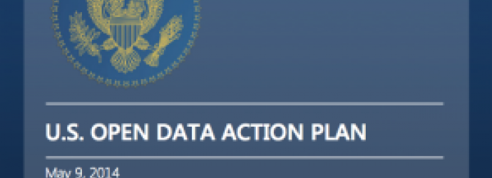 us-open-data-action-plan