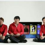 小米招募中國入口網站之父 10 億美元建內容平台