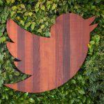 Twitter 將蒐集使用者下載的應用程式,提供更個人化的體驗