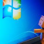 微軟停售 Win7 給製造商,全球有 53% 的幸運兒作業系統還是它