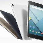 金玉其外、膠水其內!拆解 Nexus 9 發現超難維修