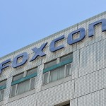 TAIWAN-CHINA-TECHNOLOGY-FOXCONN-LABOUR