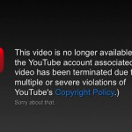 1114-youtube