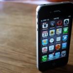 跑吧,iPhone 4s!蘋果 iOS8.1.1 升級版加快舊機種速度