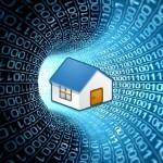 透析全球網路市場:90% 美國家庭有 3 個以上連網裝置