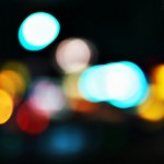 10 月製造業景氣燈號呈連 8 顆黃藍燈