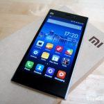 印度、印尼訂單接不完!小米:放慢擴張、將推 Android One